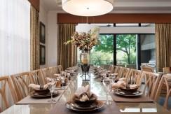 7433GCRR-dining-140321