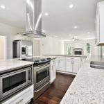 A Home Buyer's Wish List