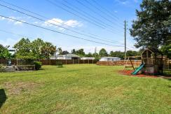 Conway Acres_yard2