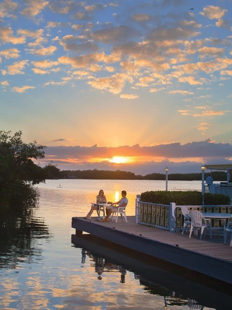 Islamorada - Florida Keys | EverydayMadeFresh.com
