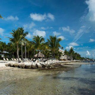Islamorada – Florida Keys