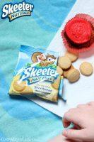 Skeeter Nut Free Snacks