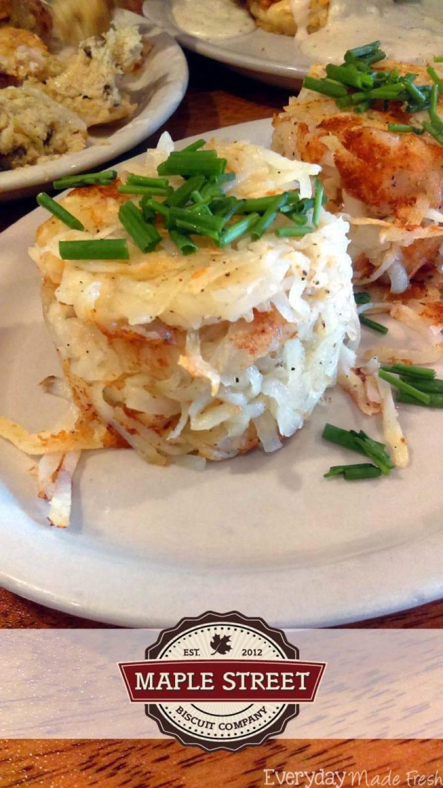 Best Brunch Restaurants In Jacksonville Fl