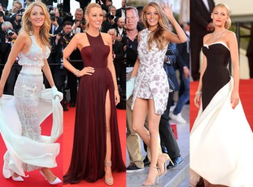 rs_560x415-140516144800-1024.blake-lively-cannes-dresses
