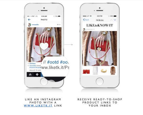 Instantly-shop-Instagram-with-LiketoKnow.It-1