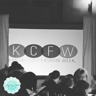 everydaymrs kcfw 2