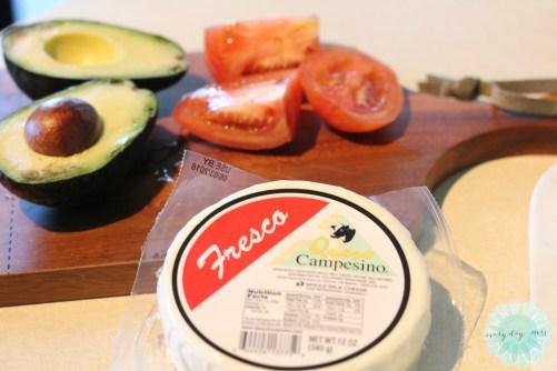 chili lime tacos 3