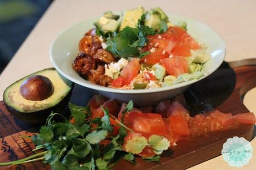 chili lime tacos 4