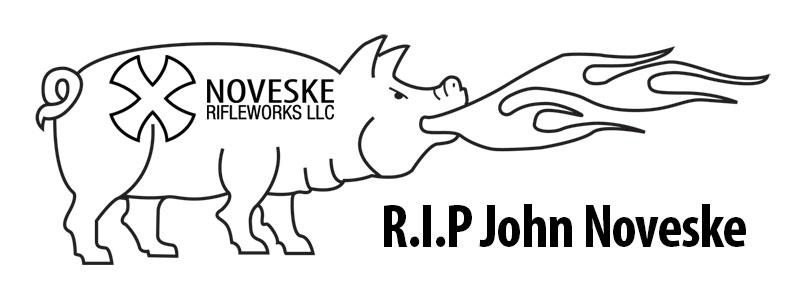 RIP-John-Noveske