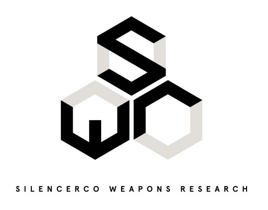 Silencerco Has Big Plans To Blow Your Mind With Shooting