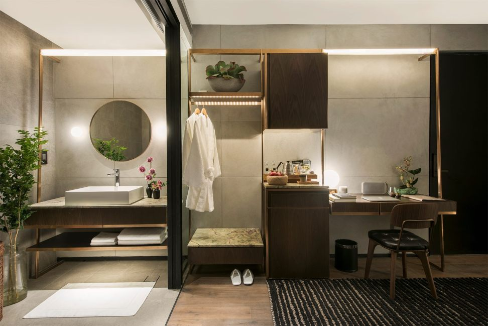 Unique Boutique Hotels In Singapore That Make For The Best Staycations