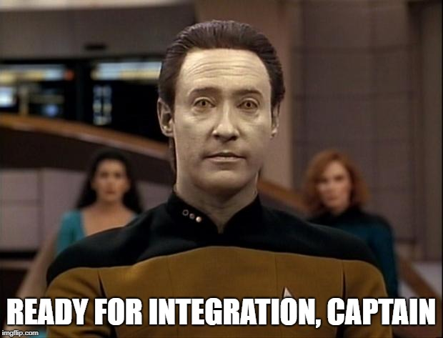 Gil Zilberfeld explains the data integration tests in Spring