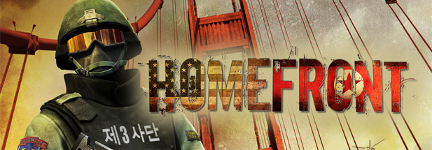 Homefront - recensione - PS3