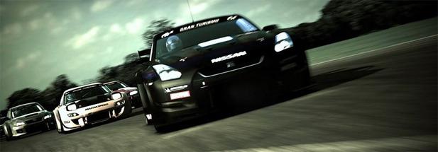 Gran Turismo 5 - recensione - PS3
