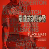 "Recensione ""Black Mass"" (2015)"