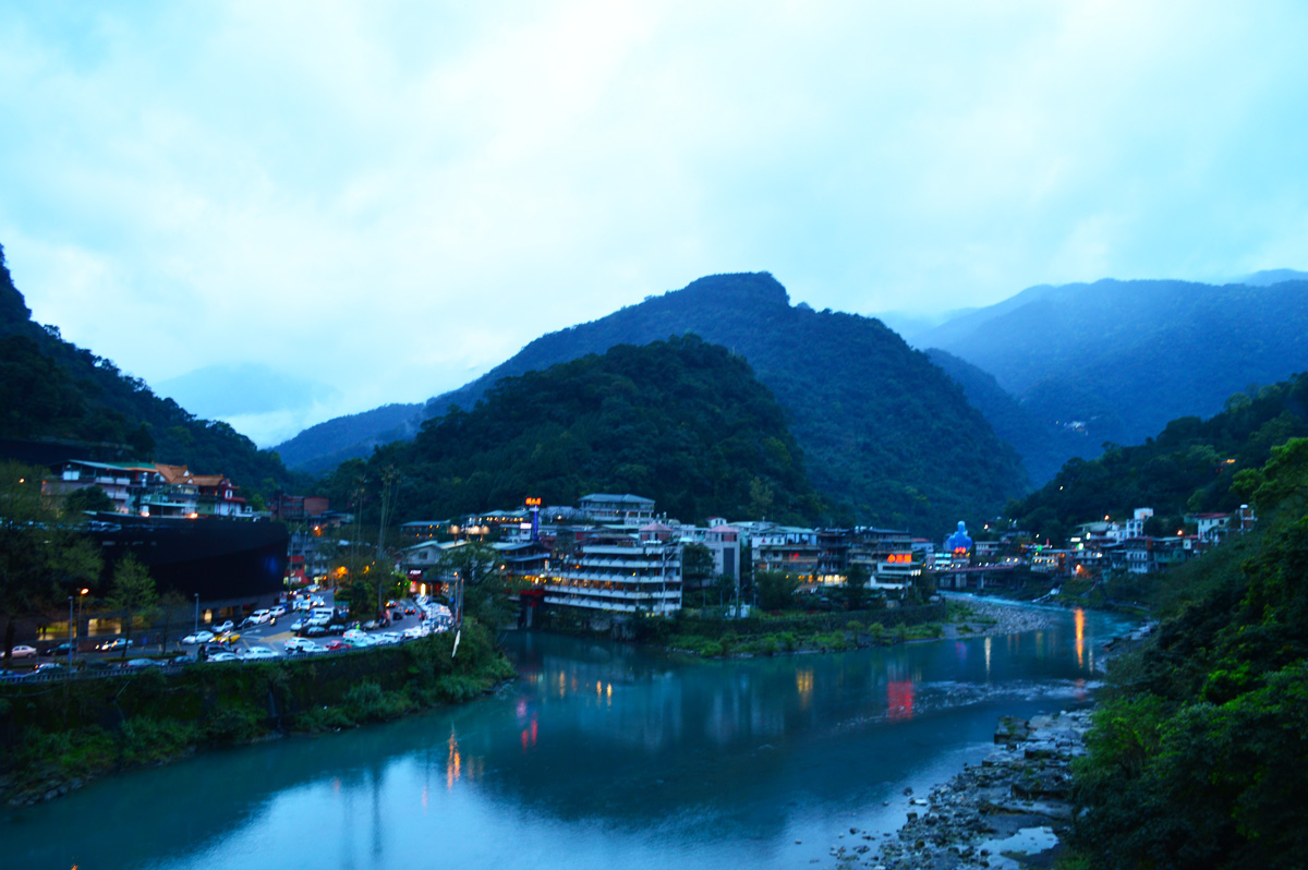 Best Things to do in Taipei When You Only Have 24 Hours