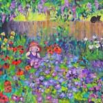 Ada's Garden