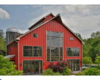 Three Luxury Converted Barn Homes For Sale - EveryHome ...