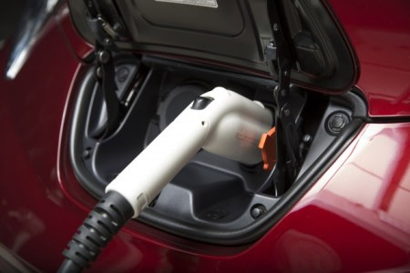 How to Buy an Electric-Car Charging Station on Everyman Driver