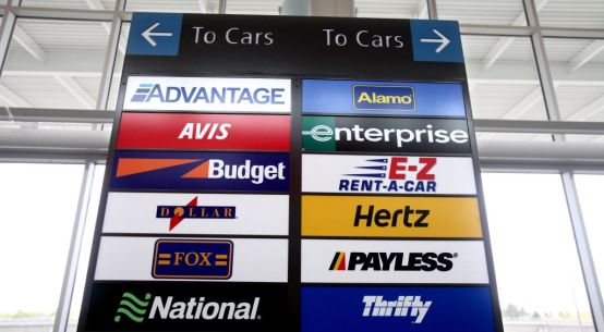 How To Save Money on a Rental Car This Summer on Everyman Driver