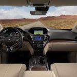 2017 Acura MDX: New Car Quickie on Everyman Driver, Dave Erickson