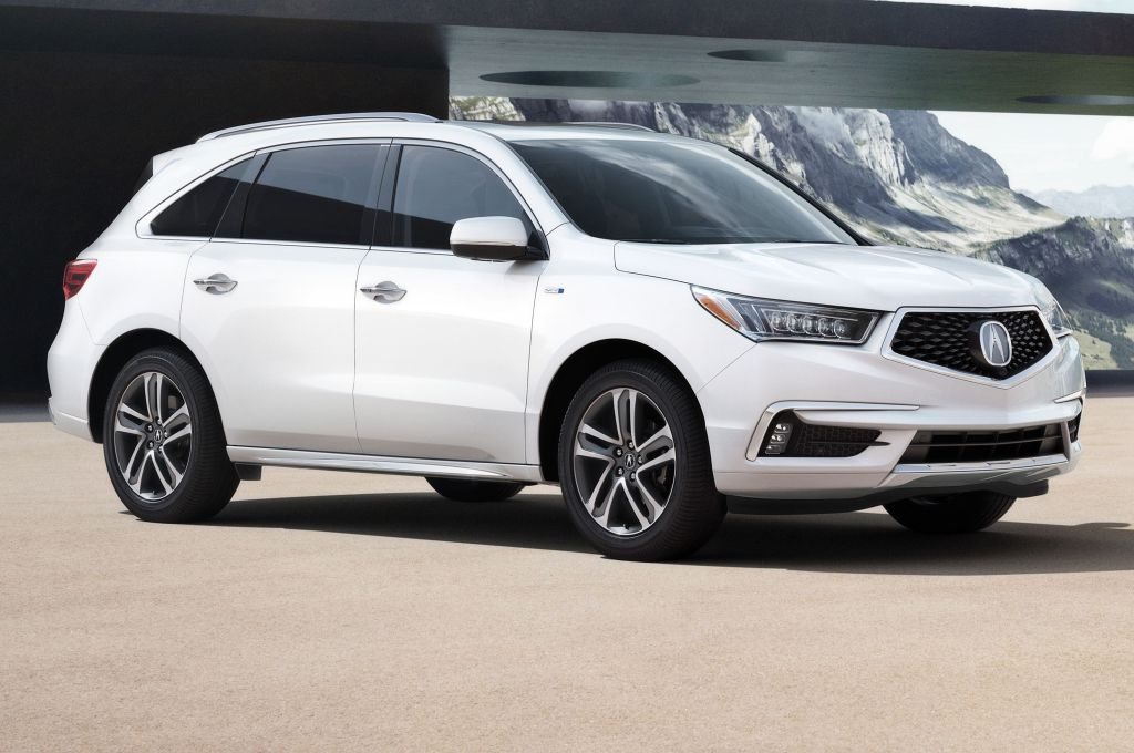 Acura Rdx Wiring Diagram Schematic Electronic Rhselfitco: 2015 Acura Rdx Wiring Diagram At Gmaili.net