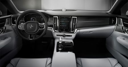 215042_polestar_1_interior_dashboard