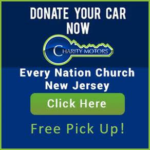 Welcome Every Nation New Jersey