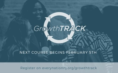 February Growth Track