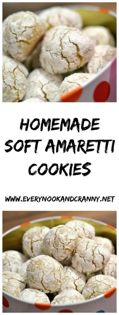 amaretti-cookies