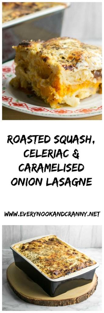 squash-celeriac-onion-lasagne