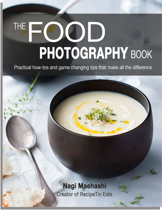 The-Food-Photography-Book-Cover_680px-wide