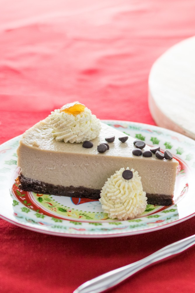 Mont Blanc Cheesecake-5