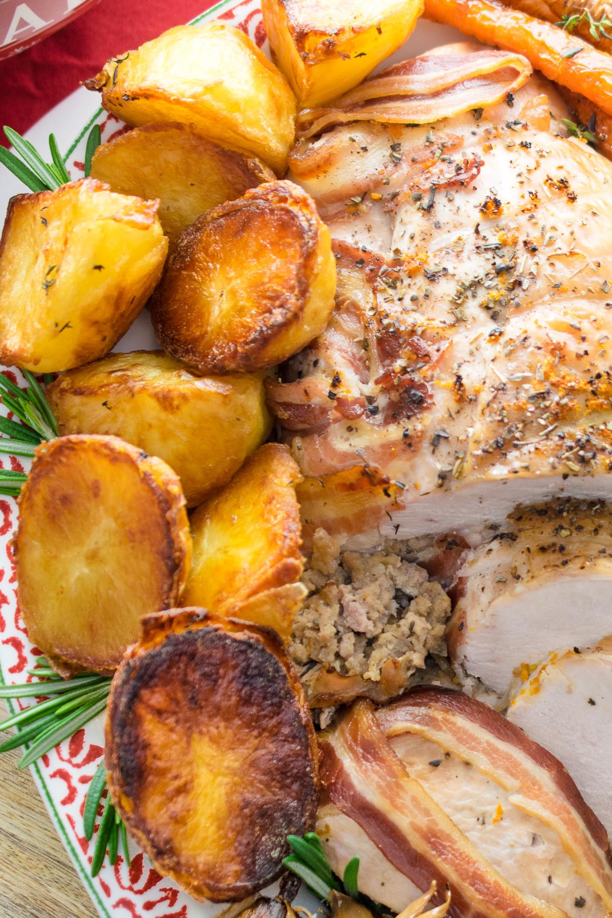 Perfect Roast Potatoes Featured Image-2