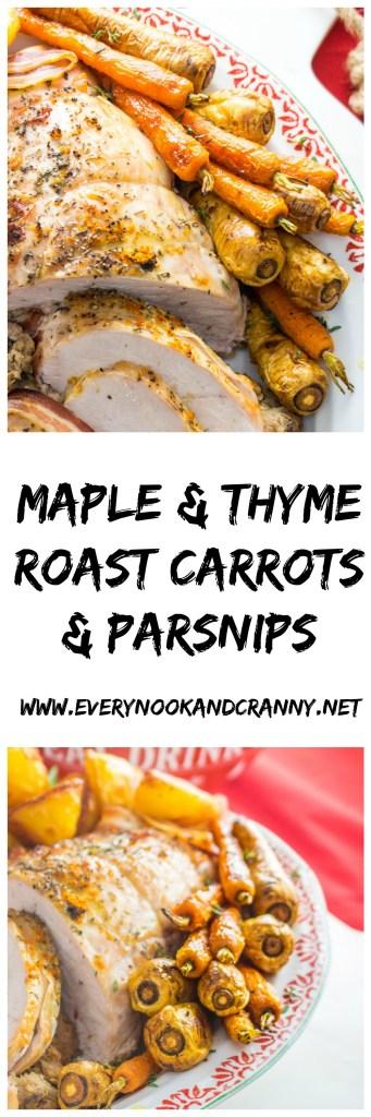 maple-thyme-roast-carrots-parsnips