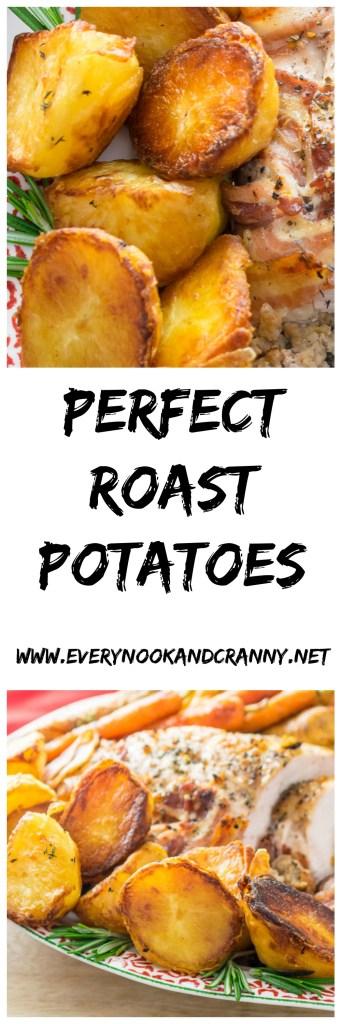 perfect-roast-potatoes-collage