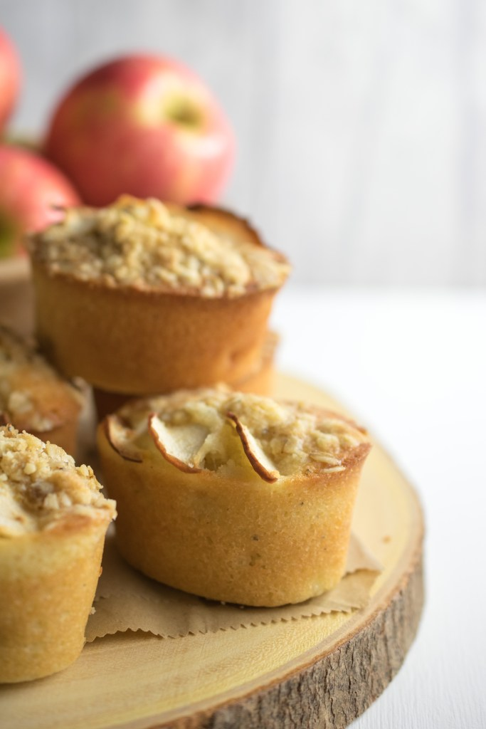 cardamom-apple-crumble-friands-15