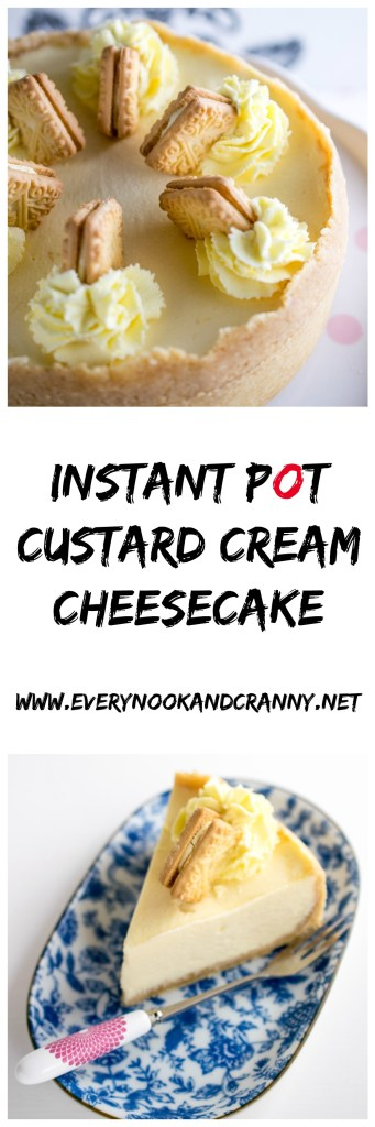 instant-pot-custard-cream-cheesecake