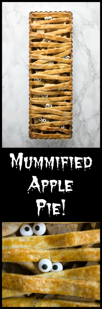 mummified-apple-pie