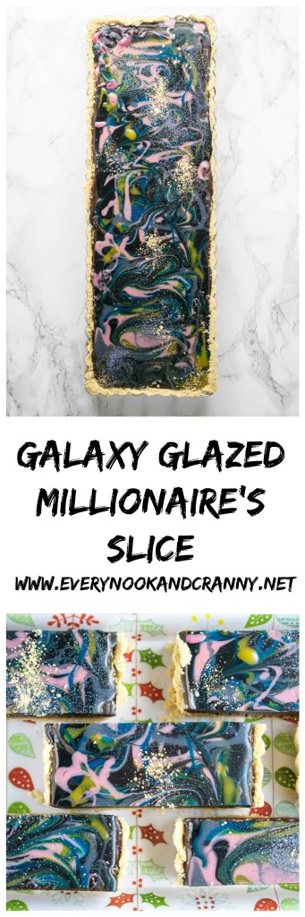 galaxy-glazed-millionaires-slice