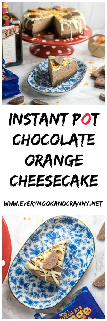 instant-pot-chocolate-orange-cheesecake