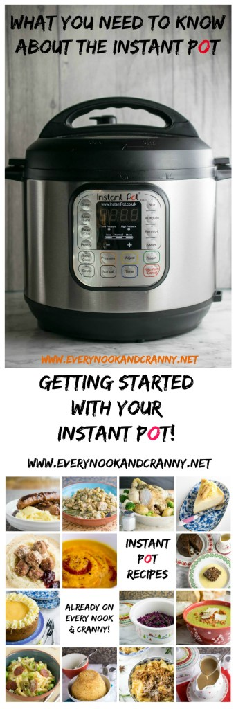 getting-to-know-your-instant-pot
