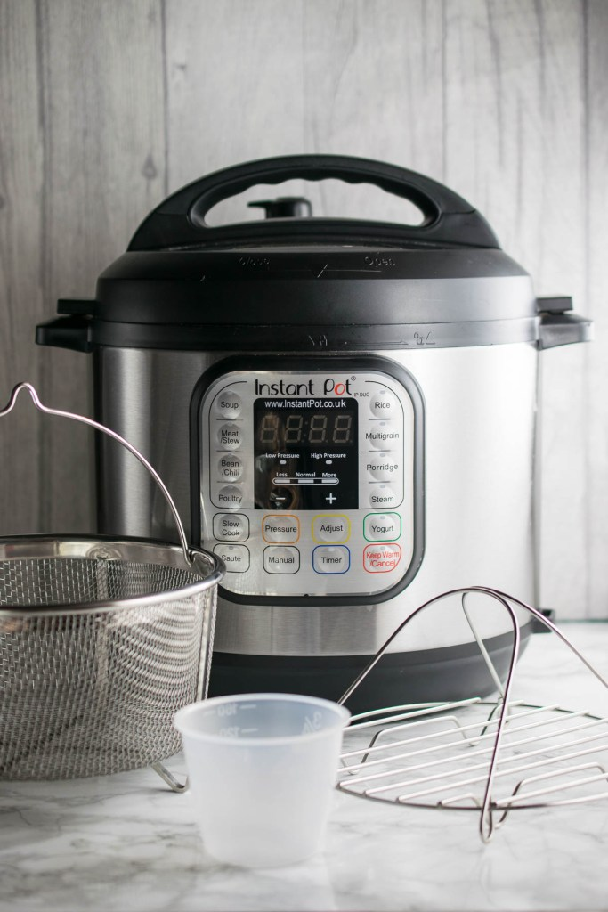instant-pot-7in1-enc-2