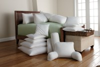 Pillow Types: How to Choose the Missing Piece to Your ...
