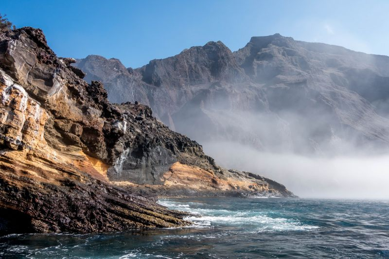 punta-vicente-roca-galapagos__1480786939_188-86-64-73