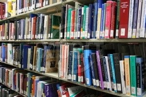 free college textbooks
