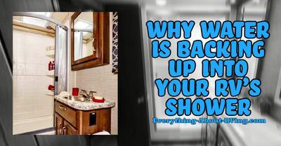 bathtub shower drain