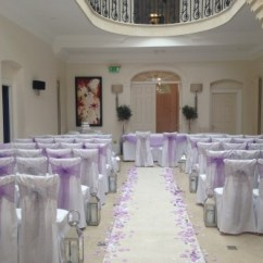 Chair Cover Hire South Wales Patterned Recliner Chairs Wedding Decorations Bristol Bath Covers