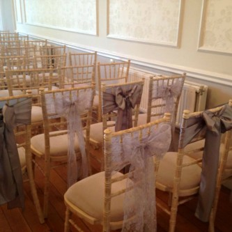 chair covers bristol and bath office yishun wedding cover hire decorations sash