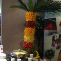 Chair Cover Hire South Wales Table And Chairs Garden Set Fruit Palm Tree | Bristol - Everything Covered